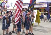 Cub Scout Pack 212-JFK Charter School