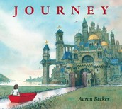 Book of the Week: Journey