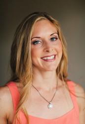 Nicole Schillinger-Vogler R.D, LDN