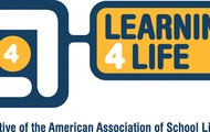 SCASL's Summer Institute - Learning4Life