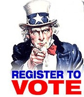 North Carolina Registration Deadlines
