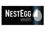 NestEgg : online wealth management advisory
