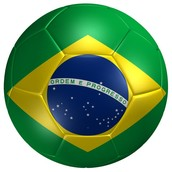 Brazil's History of Soccer