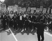 May 6, 1963