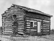 When/where was Abraham Lincoln born?