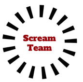 Scream Team Meeting