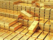 Golds (state of matter)-(metal)