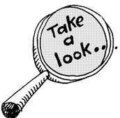 Teacher Classroom Observation Round-up