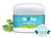 http://www.perfecthealthcentre.com/up-a-cup-breast-enhancement-cream