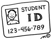 Your Student ID