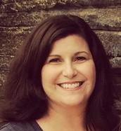 Millicent Heavner, School Counselor