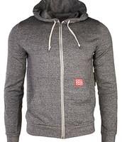 sudaderas/chaquetas