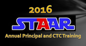 STAAR TURN AROUND TRAINING
