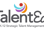 Talent Ed Goal Setting - Due 10/28
