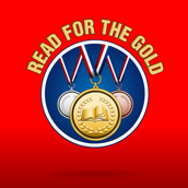Read for the Gold