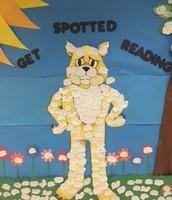 Cheetah Readers