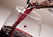 Geniet samen van een High Wine!