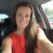 Erin Hamblen