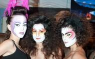Makeup Artist: Makeup By Lanete