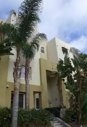 1241 Santa Cora Ave #331 Chula Vista CA 91913