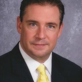 Don Mrozik profile pic