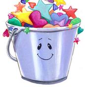 Assembly Item - Bucket Filling!
