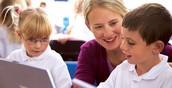 Teachers Helping Teachers