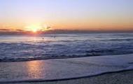 Beautiful Jersey Shore