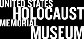 ARTICLE FROM USHMM