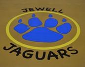 R.E. Jewell Elementary School