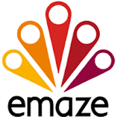 emaze Presentation Tool - App and Web 2.0 Tool