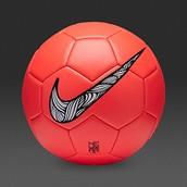 Nike Prestige - Neymar Ball