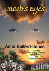 Jacob's Eyes by Anita Ballard-Jones