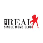 Houston Single Moms