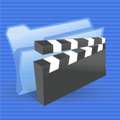 Thursday Chat: Video Production in the Classroom