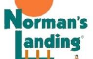 Norman's Landing