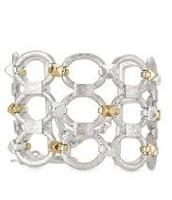 Marnie Link Bracelet