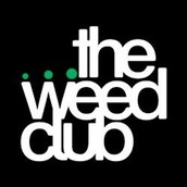 The Weed Club