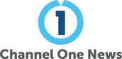 Web 2.0: Channel One News