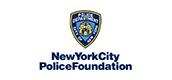 New York City Police Foundation