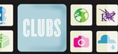 K12 National Clubs for Students - Join Today!