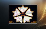GyCDistill
