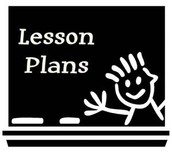 Updated Lesson Plan Schedule