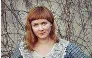 Kamila Chomicz