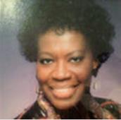 Region IV – Mrs. Jacquelyn Whitt - Vice President