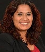 Sandra Mejia