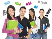 BCA Colleges In India