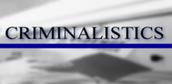 American Board of  Crimialist
