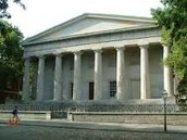 1816 Second Bank of the U.S.