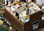 Tornado Damage Interactive